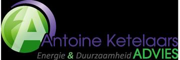 Antoine Ketelaars Advies